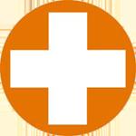 emergencyiconbig